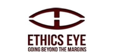 Ethics Eye