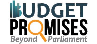 Budget Promises
