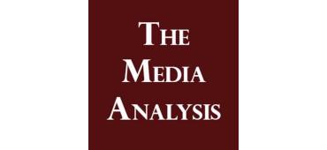 The Media Analysis