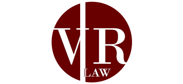 VR Law